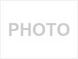 Фото  1 Битумная черепица SHINGLAS Классик Кадриль Соната 58771